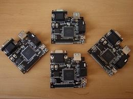 [Image: FleaFPGA_2V6_thumb.jpg]