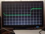 [Image: FleaFPGA_DSO_VGA_HSync_pulse_small.jpg]