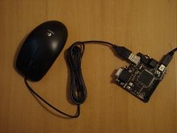[Image: FleaFPGA_USB_Mouse_small.jpg]