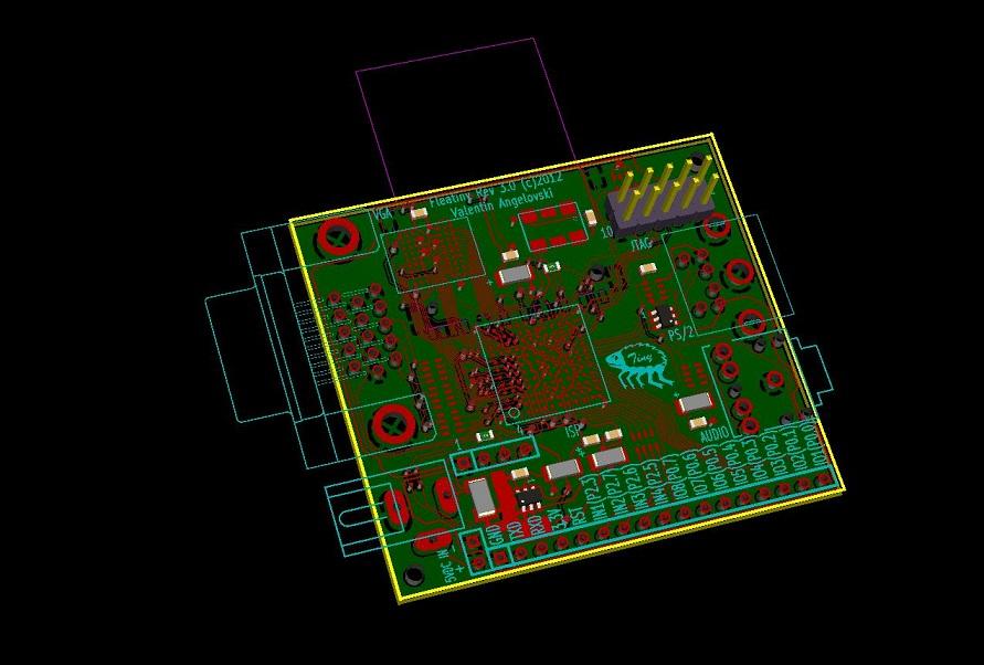 [Image: Fleatiny_FPGA1.jpg]